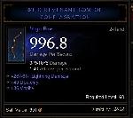 315bow_2.jpg