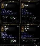 349gloves1.jpg