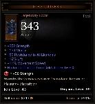 796boots.jpg