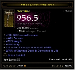 934D3_2nd_try.png