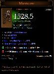 9557TEt1aC.png